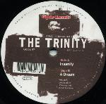 GIGOLO 47 - INTERNATIONAL DEEJAY GIGOLO